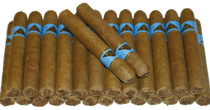 Eicifa Top Cigars